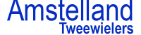 Amstelland Tweewielers