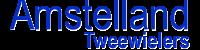 Amstelland Tweewielers